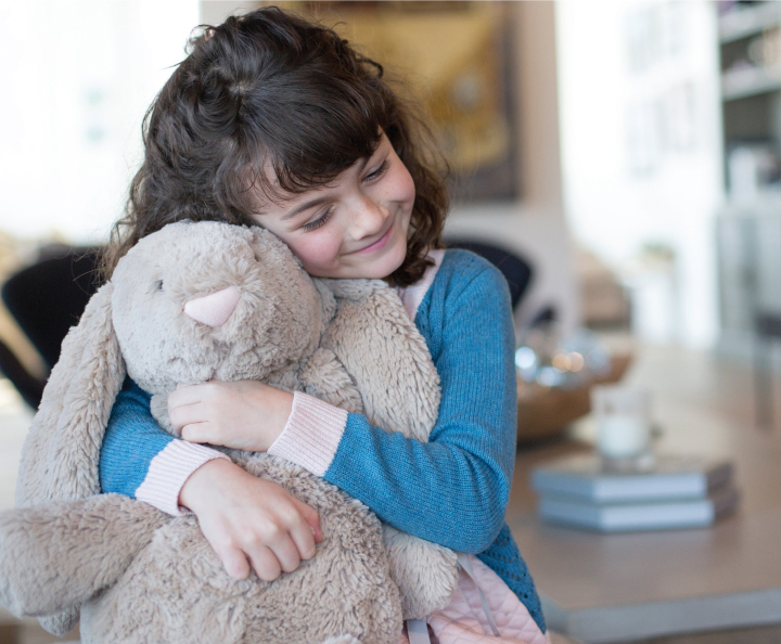 Plushes, Books and Surprises: How to Create the Perfect Storytime for Your Littles