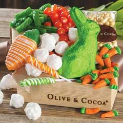 Garden Of Goodies Crate