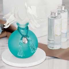 Aqua Orchid Diffuser