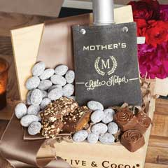 Mother's Moment Crate