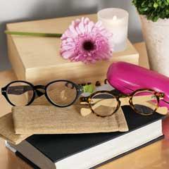 Novella Reading Glasses