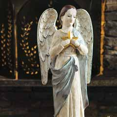 Gabrielle Angel