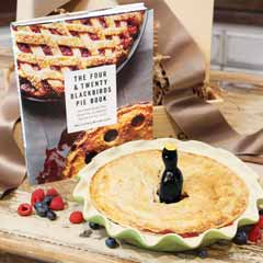 Blackbird Pie Set