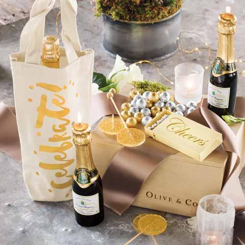 Delia Designs Holiday Gift Giving Guide 2017 Delia Designs