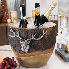 Elk Ice Bucket