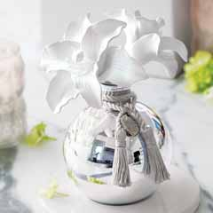 Lily Bloom Diffuser