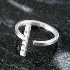 Loved Ring