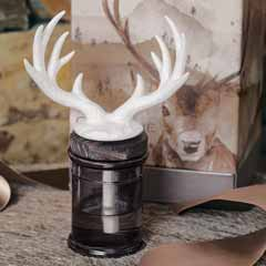 Whitetail Trophy Diffuser