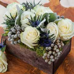 floral gifts unique floral arrangements flower delivery olive