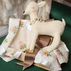 Darling Doe & Lovey Set