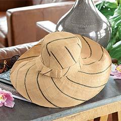 Gia Sun Hat