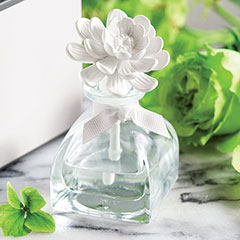 Petite Bloom Diffuser