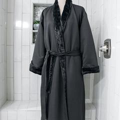 Saint Moritz Luxury Robe