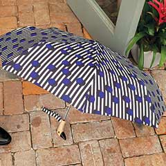 April Showers Umbrella