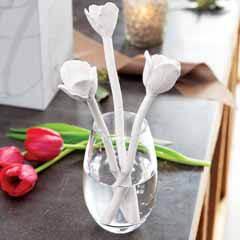 Blooming Tulips Diffuser