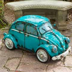 Summer Lovebug Cooler