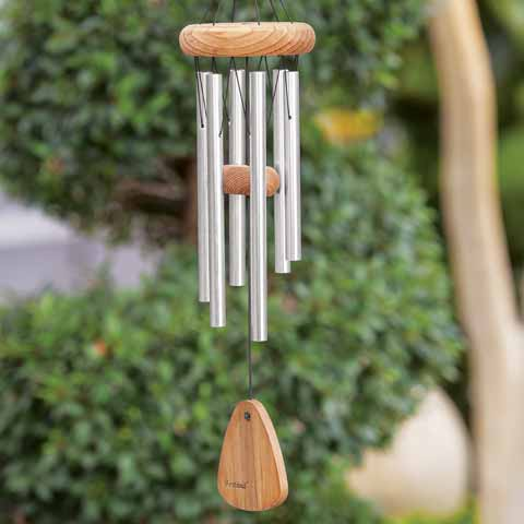 Simple Melody Windchimes