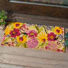 Bee & Jardin Estate Mat