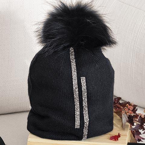 Après Cashmere Hat