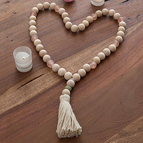 Artful Journey Beads
