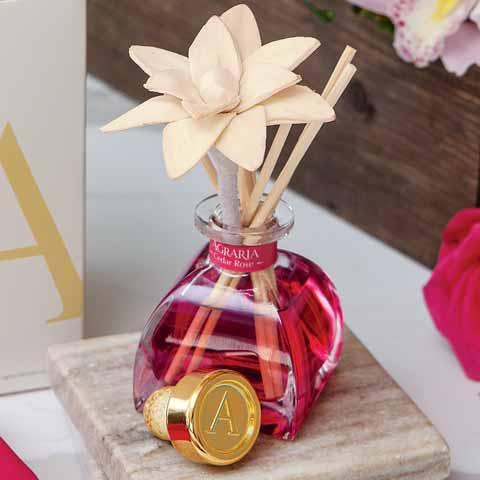 Blooming Lotus Diffuser