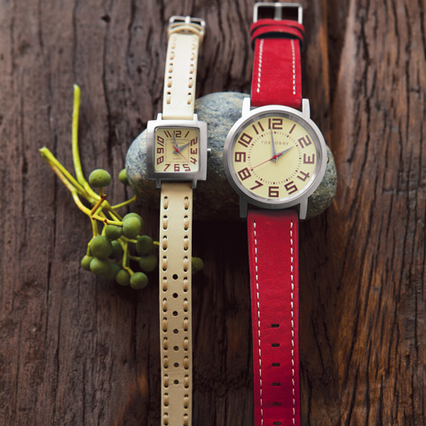 Nostalgic Watches