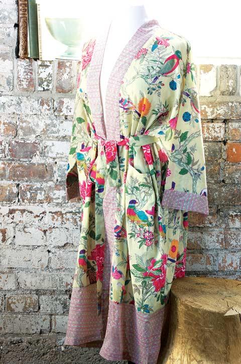 f30c678ec1925 Songbird   Fleur Kimono