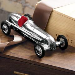 Collector's Grand Prix Racecar