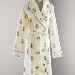 Queen Bee Robe