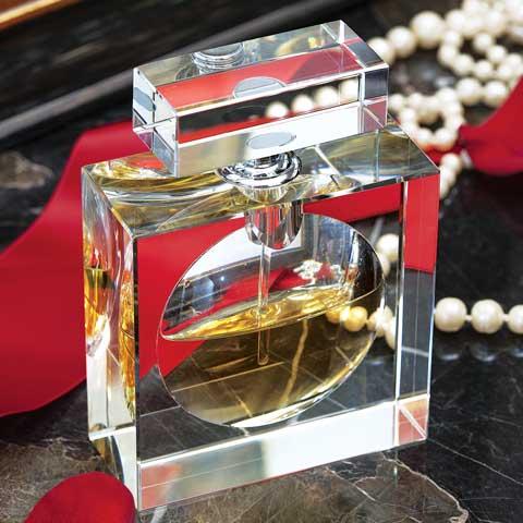 L'eau Moderne Perfume Bottle