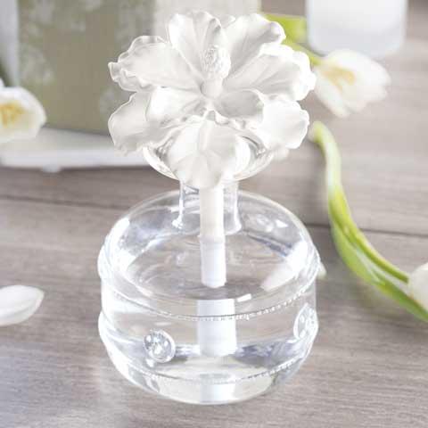 Hibiscus Bloom Diffuser