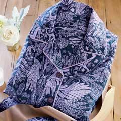Violette Pajamas
