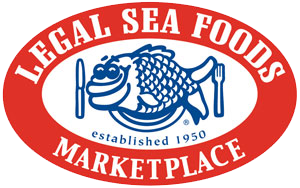 Legal Sea Foods Marketplace