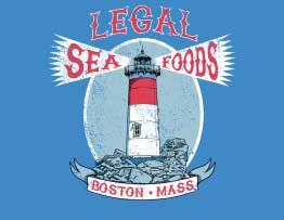 """""""LSF Lighthouse"""" T-Shirt"""