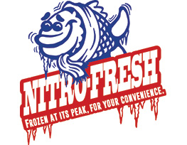 What is Nitro-Fresh™?
