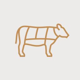 shop beef