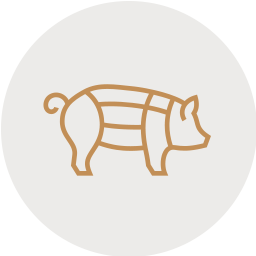 shop pork