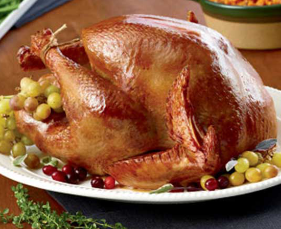 shop turkey