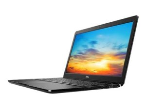 "Dell Latitude 3500 - Core i5 8265U / 1.6 GHz - Win 10 Pro 64-bit - 8 GB RAM - 256 GB SSD NVMe - 15.6"" 1920 x 1080 (Full HD) - UHD Graphics 620 - Wi-Fi, Bluetooth (1K0YX)"