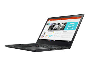 Lenovo ThinkPad T470 20JM - Core i5 6200U / 2.3 GHz - Win 7 Pro 64-bit (includes Win 10 Pro 64-bit License) - 4 GB RAM - 500 GB HDD (20JM000CUS)