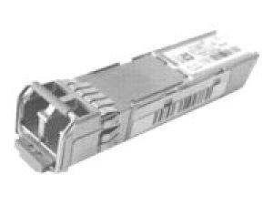 Cisco - SFP (mini-GBIC) transceiver module - Gigabit Ethernet (GLC-SX-MMD=)