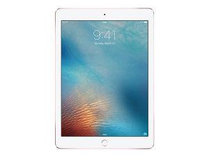 Apple 9.7-inch iPad Pro Wi-Fi - Tablet - 128 GB (MM192LL/A)