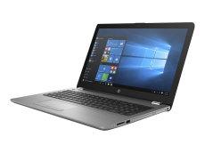 HP 250 G6 - Core i5 7200U / 2.5 GHz - Win 10 Pro 64-bit - 4 GB RAM - 500 GB HDD (1NW56UT#ABA)