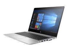 HP EliteBook 840 G5 - Core i7 8550U / 1.8 GHz - Win 10 Pro 64-bit - 8 GB RAM - 256 GB SSD NVMe (3RF12UT#ABA)