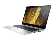 HP EliteBook 850 G5 - Core i5 8250U / 1.6 GHz - Win 10 Pro 64-bit - 8 GB RAM - 256 GB SSD (3RS14UT#ABA)