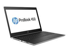 HP ProBook 450 G5 - Core i5 7200U / 2.5 GHz - Win 10 Pro 64-bit (5HT38UT#ABA)