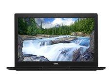Dell Latitude 3500 - Core i7 8565U / 1.8 GHz - Win 10 Pro 64-bit - 8 GB RAM - 256 GB SSD NVMe - 15.6