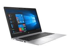HP EliteBook 850 G6 - Core i5 8265U / 1.6 GHz - Win 10 Pro 64-bit - 16 GB RAM - 512 GB SSD (7KK12UT#ABA)