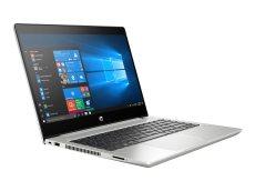 "HP ProBook 445r G6 - Ryzen 5 3500U / 2.1 GHz - Win 10 Pro 64-bit - 8 GB RAM - 256 GB SSD NVMe - 14"" IPS 1920 x 1080 (Full HD) - Radeon Vega 8 - 802.11ac, Bluetooth - pike silver - kbd: US (7KK31UT#ABA)"