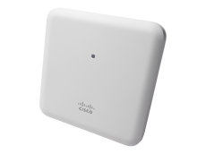 Cisco Aironet 1852I - wireless access point (AIR-AP1852I-B-K9)